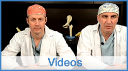 Videos Talking with Docs Helpful Orthopaedic Videos